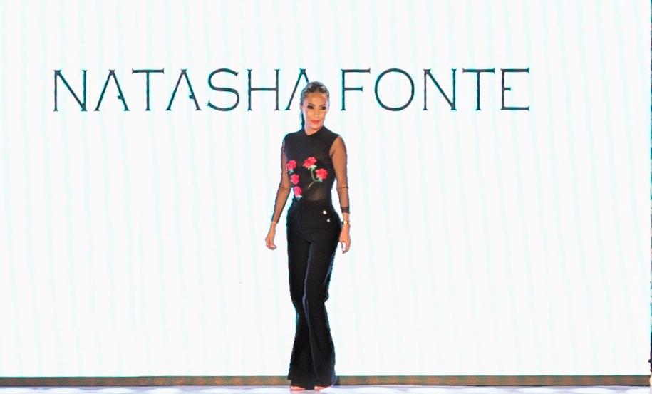 PORTAFOLIO-NATASHA-FONTE-061